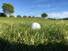 Reports emerged of two ladies STEALING VALUABLES from golf club members in UK