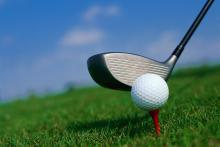 best golf tips to keep you in play this season