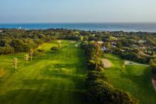 Quinta da Marinha hotel in Portugal set for UK travel boom