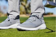 FootJoy release UNMATCHED spikeless footwear range for 2021