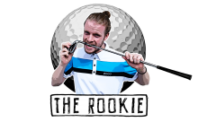 ecco golf launches the rookie video series