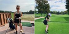 """Former LPGA Tour pro: Diversity in golf is NOT """"hiring white women"""""""
