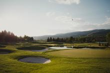 PlayMoreGolf members continue adding value to clubs beyond annual fees