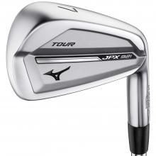 Our favourite Mizuno irons that have EVER been produced