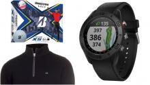American Golf drop new SALE promotion - huge savings on top brands!
