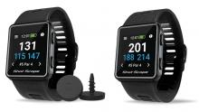Shot Scope now offering two HUGE DEALS on its V3 and G3 GPS Golf Watches