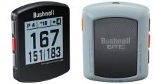 Bushnell LAUNCH new, easy-to-use PHANTOM 2 GPS device