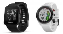 The BEST golf GPS and rangefinders from Carl's Golfland!