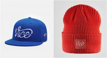 Vice Golf offer FREE DELIVERY for early Christmas presents!