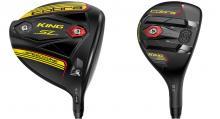 Scottsdale Golf launch HUGE SALE on Cobra Golf clubs