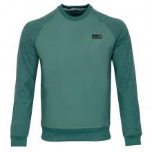 Pakaian golf favorit Puma untuk musim 2021