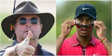 Sky Sports broadcaster says we will see ANOTHER player dominate like Tiger Woods