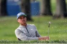 Rickie Fowler: How much is the American worth in 2021?