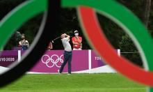 Olympic Golf Tournament: 5 new FORMATS that could help improve it?