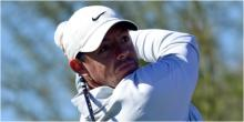 Sky Sports golf fans left FUMING with late coverage start as McIlroy heats up