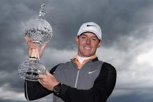 rory mcilroy irish open