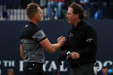 mickelson wants to break stenson putter