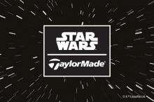 taylormade signs deal with disney