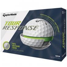 The BEST golf balls you can buy for under £40 in 2021