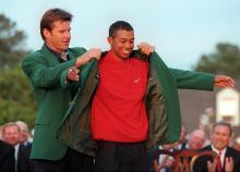 judge rules augusta national to keep contested green jackets during lawsuit