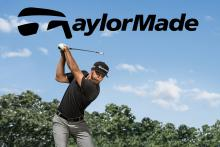 taylormade irons week best iron innovations