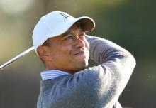 """Nigeria's """"NEXT TIGER WOODS"""" emerges victorious"""