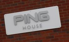 PING extends its long-standing relationship with The PGA
