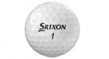 Srixon Q-STAR Tour golf ball review