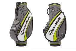 2c699fb12d9f best golf tour bags