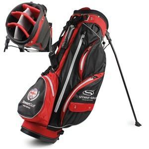 Closer look: Stewart Golf W3