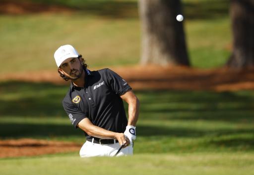 Mayakoba Golf Classic 2020: GolfMagic's TOP Betting Tips