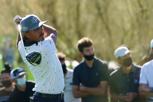 PGA Tour AT&T Pebble Beach Pro-Am: Featured Groups & UK Tee Times