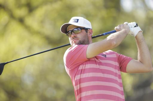 Golf Betting Tips: PGA Tour's 2021 Valero Texas Open