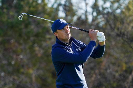 https://www.golfmagic.com/tour-news/jordan-spieth-lands-first-pga-tour-win-2017-valero-texas-open