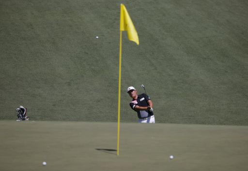 What does it take to win The Masters and who should we look out for?