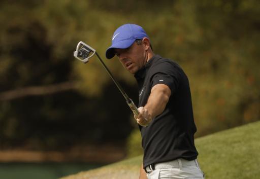 Golf Betting Tips: PGA Tour's 2021 Wells Fargo Championship