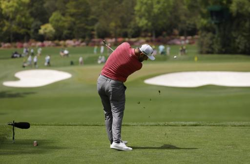 Best Golf Tips: 3 EASY tips to improve your ball striking