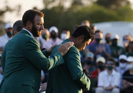 Masters viewing figures second-worst since 1993 but much better than last year