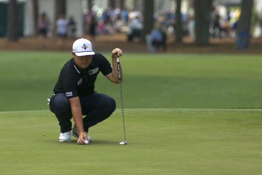 Best Golf Tips: 3 GREAT tips on how to make clutch putts