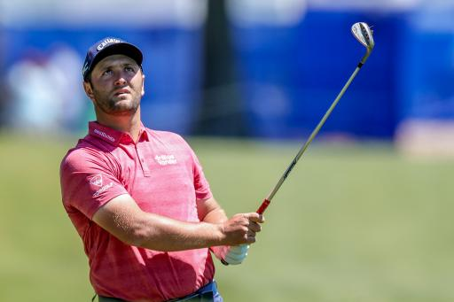 Best Golf Tips: 3 EASY tips to improve your iron play