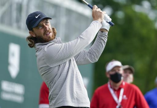 Tommy Fleetwood: How much is the Englishman worth in 2021?