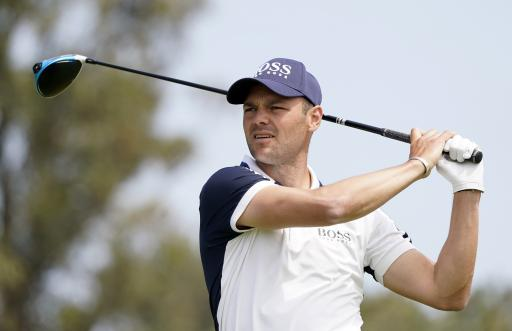 Golf Betting Tips: Our BEST TIPS for the 2021 Irish Open