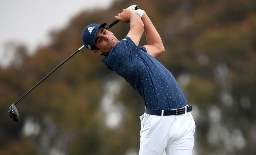 Golf Betting Tips: Our TOP BETS for the 2021 Rocket Mortgage Classic