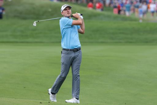Golf Betting Tips: Our BEST BETS for the 2021 John Deere Classic