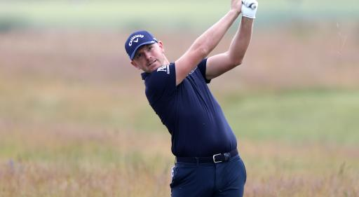 Golf Betting Tips: Our BEST BETS for the 2021 Cazoo Open