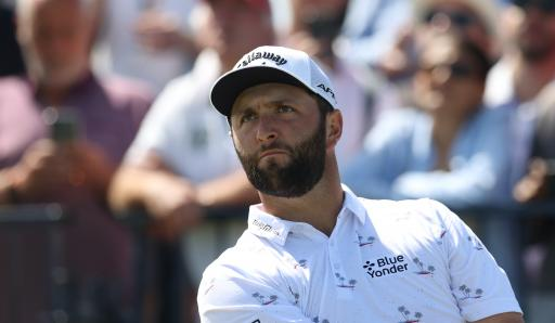 Jon Rahm: How much is the World No.1 Spaniard worth in 2021?