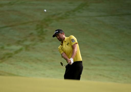 Fortinet Championship betting tips: Simpson to PROVE Stricker wrong?
