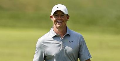 Will Rory McIlroy LEAD Europe to victory at the Ryder Cup in Whistling Straits?