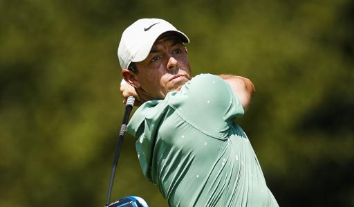 FedEx Cup Standings at the BMW Championship: Who is making it to East Lake?