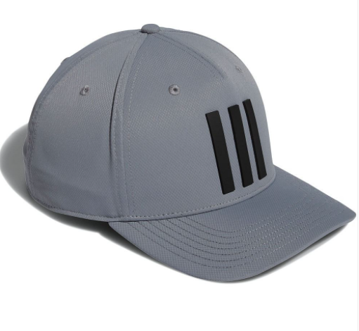 Best adidas Golf caps to wear on and off the golf course in 2021